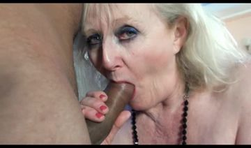 apologise, but, opinion, blonde woman lick dick cumshot sorry, that interrupt you